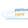 logo_plattform_jugend<div class='url' style='display:none;'>/</div><div class='dom' style='display:none;'>ckk-bs.ch/</div><div class='aid' style='display:none;'>41</div><div class='bid' style='display:none;'>409</div><div class='usr' style='display:none;'>3</div>